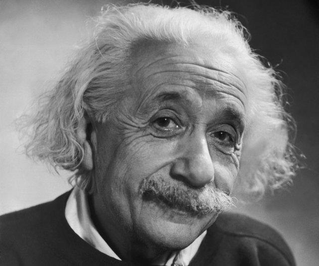 آلبرت اینشتین,اخبار علمی,خبرهای علمی,پژوهش