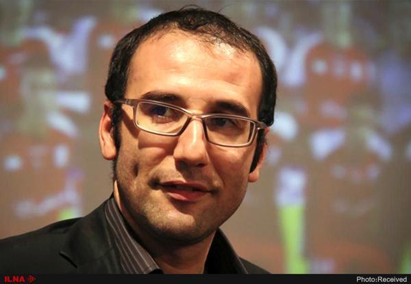 تئاترشهر ۱۰۰ ساله تبریز در آستانه فروریختن/ بودجه تئاتر هیچ دردی را دوا نمیکند