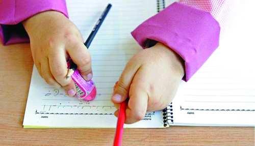 طرح حذف مشق شب,نهاد های آموزشی,اخبار آموزش و پرورش,خبرهای آموزش و پرورش
