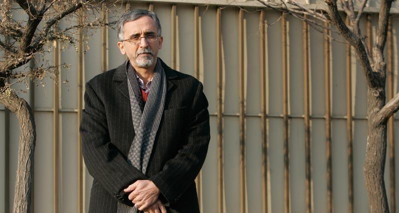 عبداالله ناصری,اخبار سیاسی,خبرهای سیاسی,احزاب و شخصیتها