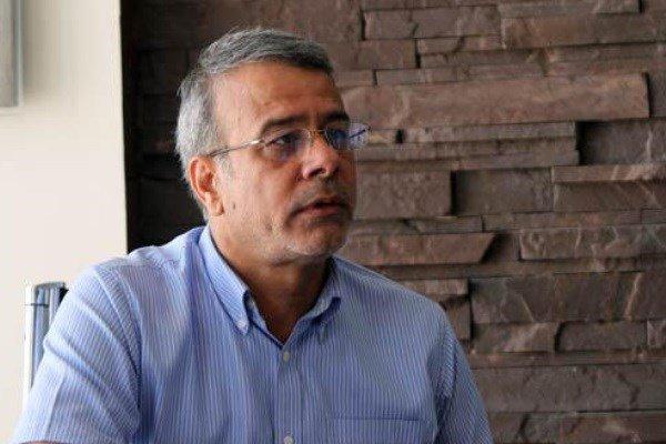 محمد کیانوش راد,اخبار سیاسی,خبرهای سیاسی,اخبار سیاسی ایران
