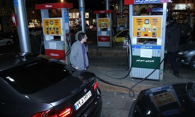 پیشنهاد مجلس برای سهمیهبندی بنزین در سال ۹۸