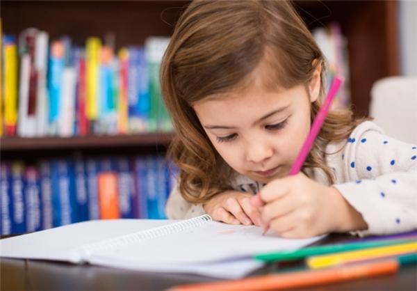 مشق شب,نهاد های آموزشی,اخبار آموزش و پرورش,خبرهای آموزش و پرورش