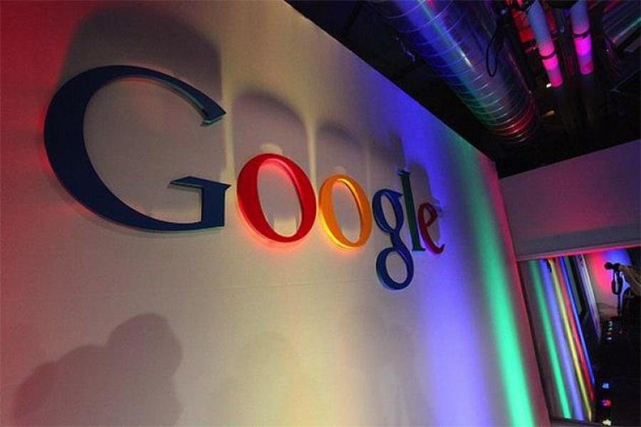 کامنت گذاشتن در گوگل,اخبار دیجیتال,خبرهای دیجیتال,شبکه های اجتماعی و اپلیکیشن ها
