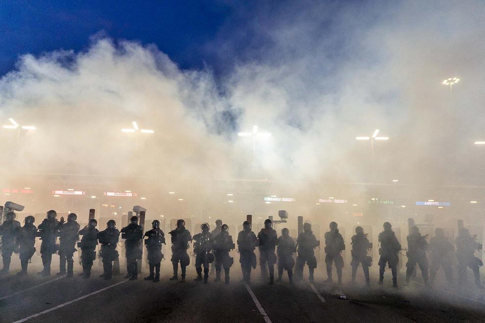 تصاویر دیدنی مختلف روز,عکس های دیدنی اتفاقات روز11آذرماه 97,تصاویری از رویداد های 11 آذر ماه97