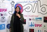 اکران خصوصی فیلم مارموز,اخبار فیلم و سینما,خبرهای فیلم و سینما,سینمای ایران