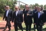 بازنشستههای فوتبال,اخبار فوتبال,خبرهای فوتبال,فوتبال ملی