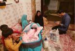 فرار از افغانستان,اخبار اجتماعی,خبرهای اجتماعی,جامعه