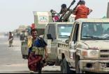 آتشبس در الحدیده,اخبار سیاسی,خبرهای سیاسی,خاورمیانه