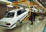 فرمول جدید قیمت خودرو؛ خودروی 40 میلیونی، 100 تومان!
