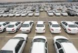 قیمت جدید احتمالی خودروهای پرتیتراژ داخلی/ جدول