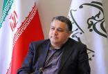علیرضا تابش,اخبار فیلم و سینما,خبرهای فیلم و سینما,سینمای ایران