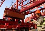 اقتصاد چین,اخبار اقتصادی,خبرهای اقتصادی,اقتصاد جهان