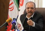 علی فاضلی,اخبار اقتصادی,خبرهای اقتصادی,اصناف و قیمت