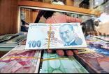 اقتصاد ترکیه,اخبار اقتصادی,خبرهای اقتصادی,اقتصاد جهان