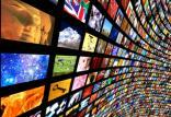 رسانهها,اخبار فرهنگی,خبرهای فرهنگی,رسانه