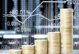 بازار سرمایه,اخبار اقتصادی,خبرهای اقتصادی,اقتصاد کلان