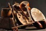 موسیقی,اخبار هنرمندان,خبرهای هنرمندان,موسیقی