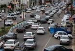 ترافیک,اخبار اجتماعی,خبرهای اجتماعی,حقوقی انتظامی