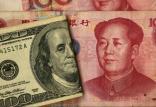 دلار,اخبار اقتصادی,خبرهای اقتصادی,اقتصاد جهان
