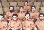حذف نام محمد رضا شجریان از پوستر مستند چاووش,اخبار هنرمندان,خبرهای هنرمندان,موسیقی