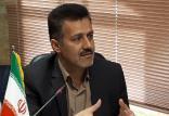 محمدهادی مرعشی,اخبار سیاسی,خبرهای سیاسی,دفاع و امنیت