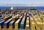 صادرات آمریکا به ایران,اخبار اقتصادی,خبرهای اقتصادی,تجارت و بازرگانی
