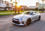 نیسان GT-R مدل 2019,اخبار خودرو,خبرهای خودرو,مقایسه خودرو