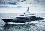 بزرگترین قایق تندرو جهان,اخبار خودرو,خبرهای خودرو,وسایل نقلیه