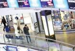عدم ارائه فاکتور خرید در بازار کامپیوتر,اخبار دیجیتال,خبرهای دیجیتال,لپ تاپ و کامپیوتر