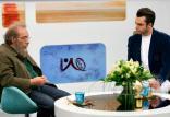 آرش ظلیپور,اخبار صدا وسیما,خبرهای صدا وسیما,رادیو و تلویزیون