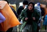 فیلم کژال,اخبار فیلم و سینما,خبرهای فیلم و سینما,سینمای ایران
