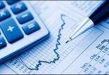 اصلاح نظام بانکی,اخبار اقتصادی,خبرهای اقتصادی,اقتصاد کلان