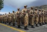 سربازی,اخبار اجتماعی,خبرهای اجتماعی,خانواده و جوانان