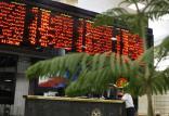 بورس و سهام,اخبار اقتصادی,خبرهای اقتصادی,بورس و سهام