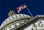 مجلس سنا,اخبار سیاسی,خبرهای سیاسی,سیاست خارجی