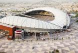 ورزشگاه های قطر,اخبار فوتبال,خبرهای فوتبال,جام جهانی