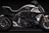 2019 Ducati Diavel,اخبار خودرو,خبرهای خودرو,وسایل نقلیه