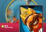 King Of Opera,اخبار دیجیتال,خبرهای دیجیتال,بازی
