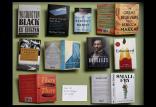 بهترین کتاب های 2018,اخبار فرهنگی,خبرهای فرهنگی,کتاب و ادبیات