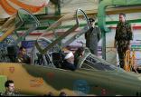 توان نظامی ایران,اخبار سیاسی,خبرهای سیاسی,دفاع و امنیت
