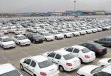 کیفیت خودروهای داخلی,اخبار خودرو,خبرهای خودرو,بازار خودرو