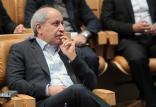 مسعود نیلی,اخبار سیاسی,خبرهای سیاسی,اخبار سیاسی ایران