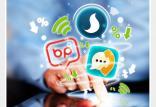 طرح ساماندهی پیامرسانها,اخبار دیجیتال,خبرهای دیجیتال,شبکه های اجتماعی و اپلیکیشن ها