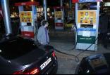 سهمیهبندی بنزین در سال ۹۸,اخبار سیاسی,خبرهای سیاسی,مجلس