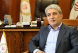 محمدرضا حسینزاده,کار و کارگر,اخبار کار و کارگر,اعتراض کارگران