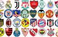 نظرسنجی مارکا,اخبار فوتبال,خبرهای فوتبال,لیگ برتر و جام حذفی