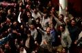 فیلم/ از دلواپسی برای اینستاگرام تا ندانم کاری رواج فیلترشکنها