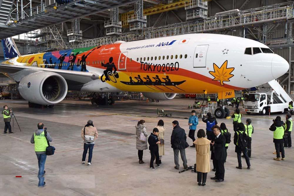 تصاویرهواپیماهای رنگی و بامزه,عکس های هواپیماهای رنگی و بامزه,تصاویر جذاب از هواپیماهای رنگی و بامزه
