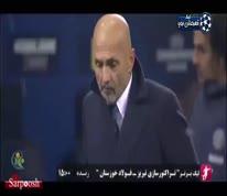 فیلم/ مروری بر بازیهای هفته ششم و پایانی لیگ قهرمانان اروپا 19-2018